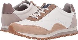Fabrey Sneaker