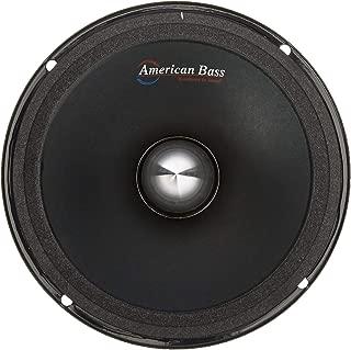 American Bass Usa neo65 6.5