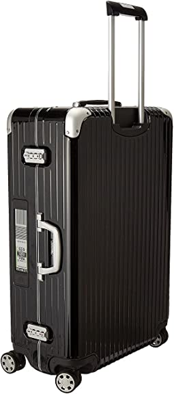 "Limbo - 32"" Mutliwheel® with Rimowa Electronic Tag"
