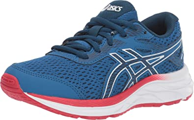 ASICS Kid's Gel-Excite 6 GS Running Shoes