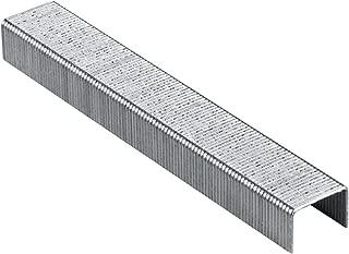 Bosch 2 609 255 820 - Grapa tipo 53 (pack de 1000)