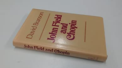 John Field and Chopin