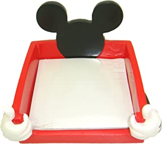 Best mickey mouse office desk set Reviews