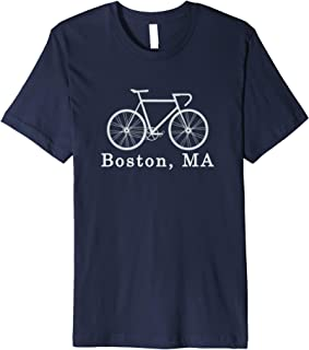 Best giant bikes boston Reviews