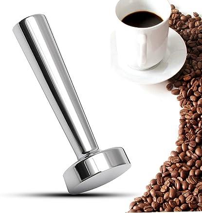 f/ür Nespresso wiederverwendbar Dreamyth Kaffeefilter aus Kunststoff