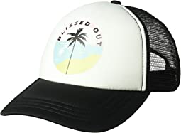 39f4cff51382f Women s Mesh Billabong Hats + FREE SHIPPING