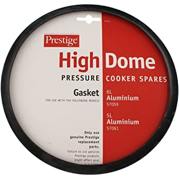 2 X Prestige Hi-Dome Pressure Cooker 57059 57061 57062 53078 Safety Valve Plug