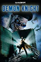 Tale From the Crypt Presents: Demon Knight