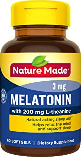 Best schiff melatonin plus Reviews