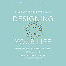 design your life audiobook