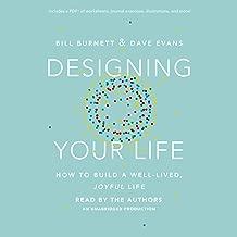 design your life audiobook
