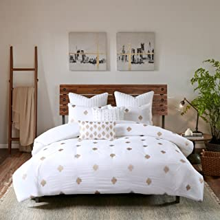 stella quilt cover