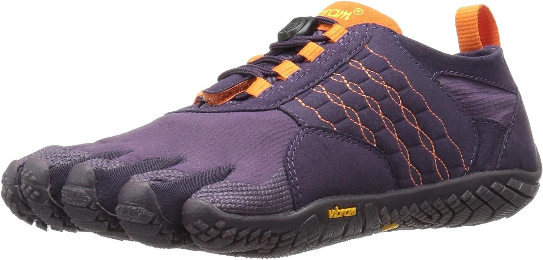Vibram Men's Trek Ascent Light Hiking shoes