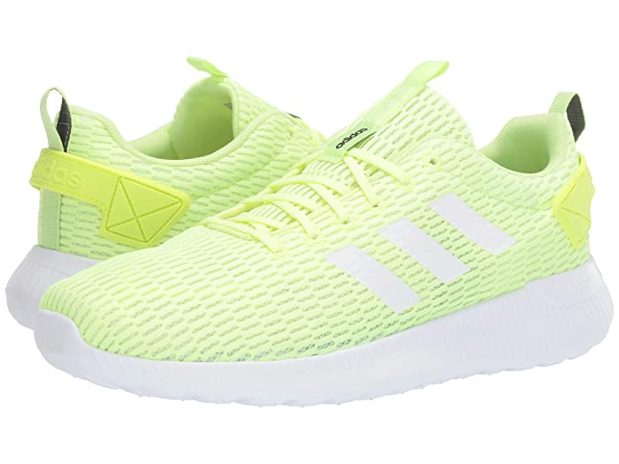 detailed look a0528 3f92e adidas Lite Racer Climacool | 6pm