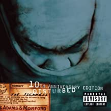 The Sickness (10th Anniversary Edition) [Explicit]