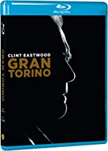 Gran torino [Blu-ray] [FR Import] [Blu-ray] Eastwood, Clint; Vang, Bee; Her, ...
