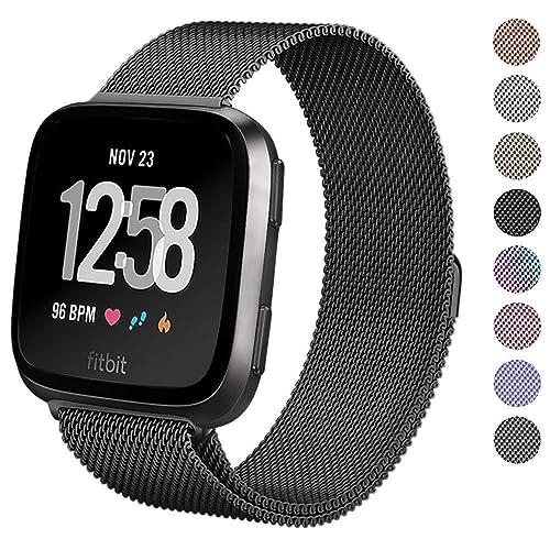Ionic Bracelet: Amazon co uk