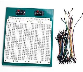 Amazon.es: SODIAL - Equipo de instalación electrónica / Accesorios de imagen y sonido: Electrónica
