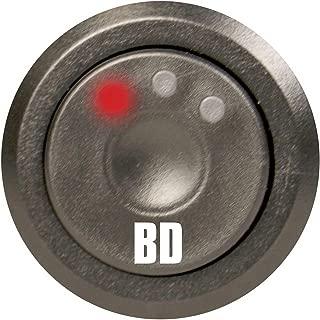 BD Diesel 1057705 Throttle Sensitivity Booster