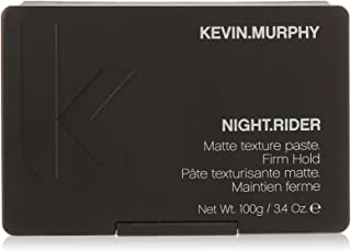 Best kevin murphy men's hair products Reviews