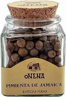 comprar comparacion Onena Pimienta De Jamaica Especias 30 g