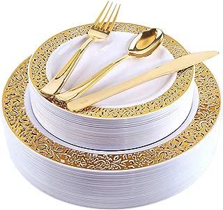 bulk silverware wholesale