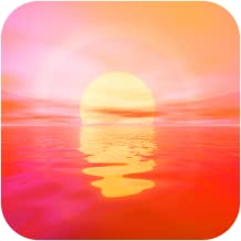 Ocean live wallpaper Ocean Sun ( live theme live android live background live ocean live desktop live water live liquid )