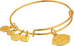 Charity By Design When Life Gives You Lemons Bangle
