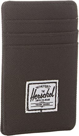 Herschel Supply Co. - Raven