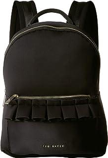Ted Baker Backpack for Women, Black, 151174