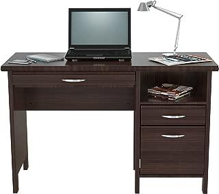 Best inval softform espresso computer desk Reviews