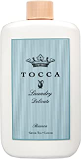 Tocca Laundry Delicate - Bianca - 8 oz