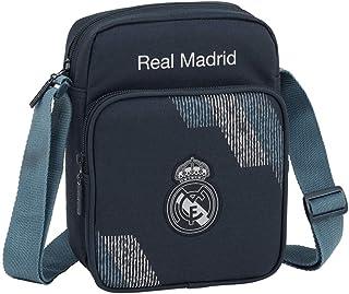 Amazon.es: regalos real madrid
