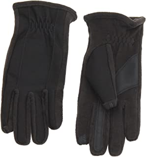 Men's SmarTouch Stitched Gloves