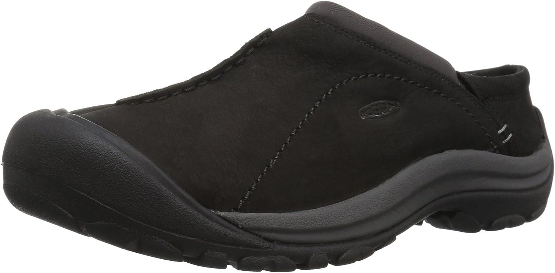 KEEN Women's Kaci Slide-w Sandals
