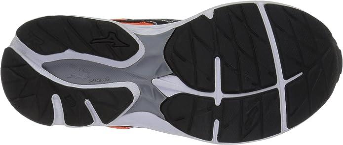 Mizuno Wave Rider 20 Jr V Zapatillas de Running para Ni/ñas