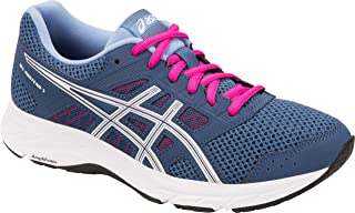 ASICS Gel-Contend 5 Women's Running Shoe