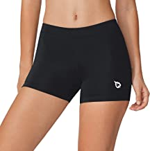 Best girls volleyball spandex pictures Reviews