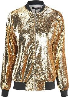 a53a9a91e9 Amazon.com: Golds Women's Blazers
