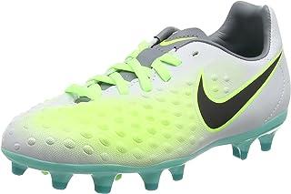 e97f4f5dd265 Nike Junior Magista Opus II FG Football Boots 844415 Soccer Cleats