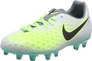 Junior Magista Opus II FG Football Boots 844415 Soccer Cleats