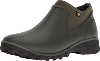 Women's Sauvie Chelsea Waterproof Garden Rain Boot