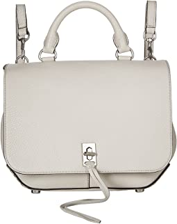 Rebecca Minkoff Medium Darren Convertible Backpack
