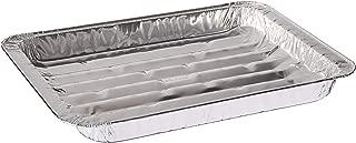 E-Z Foil Super Broiler Pan 11-3/4