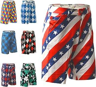 Best patriotic shorts mens Reviews