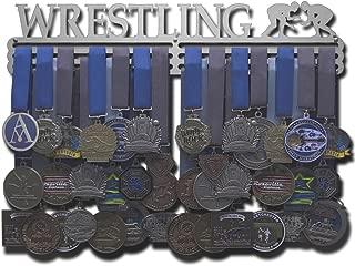 arm wrestling medals