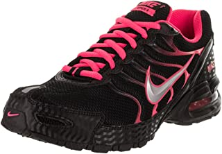 Women's Air Max Torch 4 Running Sneaker