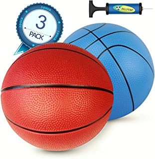 Best wahu pool basketball Reviews