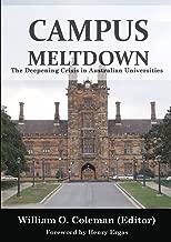 Campus Meltdown