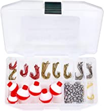 Best bobbers and sinkers Reviews